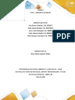 Formato de la estrategia_Propuesta_V1