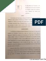 Acordada 232-20 - Audiencias vía remota Concepción