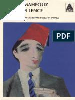 Mahfouz_-Naguib-Son-Excellence.pdf