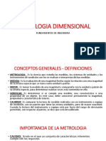 METROLOGIA DIMENSIONAL  Clase 1.pdf
