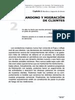 C27824-OCR.pdf