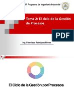 GestionProcesos_Tema2_2020_702fdaca90e322fa374b9a3f8ccfccff (1)