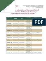 Plataforma__Calendario_de_Acividades_Diplomado_DU_y_MT