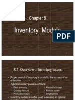 Ch08 - Inventory