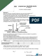 Sujet-de-révision-n°04
