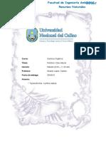 PETROLEO Y GAS NATURAL INFORME.docx