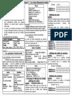 fiche-actions-elementaires-simples.pdf