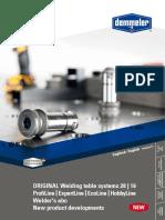 DEMMELER-Katalog-Proizvoda-2016