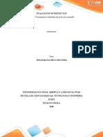 Fase_3_Evaluacion de Proyectos