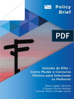 2019_ENAP_SeleçãoElite.pdf