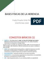 I. BASES FISICAS DE LA HERENCIA-convertido