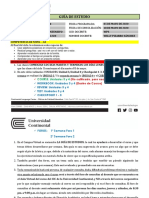 GuIa de Estudio Ciclo 20INL0222N