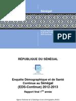 EDS-continue_2012-2013 (1).pdf