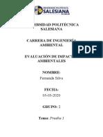 Marco Legal del proceso de Alcohol Etílico