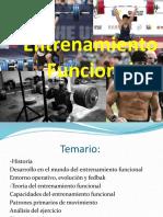 Entrenamiento Funcional.pptx