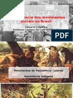 processos históricos campo.odt.odp