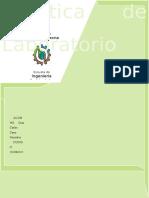 INFORME DE LABORATORIO N°5-FISICA II