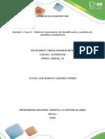 2 TRABAJO INDIVIDUAL-Estadistica decriptiva -cod-1079390728