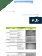 ACTIVIDAD 2, MACROECONOMIA.docx