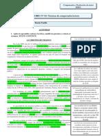 LAB 03 TOMMY.pdf