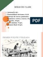 01 GENERALIDADES, PUENTES1.pdf