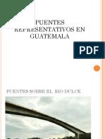 02 PUENTES GUATEMALA.pdf