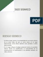 08 RIESGO SISMICO.pdf