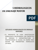 07 ESTUDIOS HIDROLOGICOS EN PUENTES.pdf
