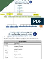 ANNEXES.pdf