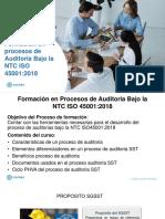 Auditorias_enfocadas_a_la_ISO_450012018