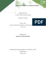 Vayron gallego_Alimentos_de_mi_region_10_marzo_2020