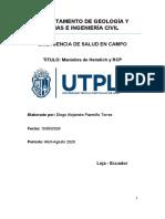 DEBER 1- Diego Pazmiño, RCP HEIMLICH.docx