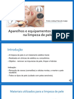 AULA 6 LIMPEZA DE PELE 1v (3)