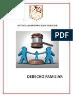 antologia de derecho familiar.docx