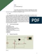 ELECTRONICA DE POTENCIA_U2_Practica2_SCR_Ctl FaseRC