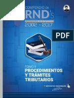 TOMO_II_PROCEDIMIENTOS_Y_TRAMITES_TRIBUTARIOS