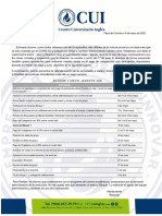 CIRCULAR DE INICIO DE CURSO MAYO 2020 (1)