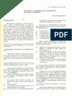 relato dentro de otro gennete.pdf