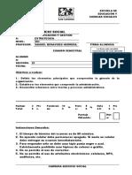 examen 21.doc