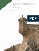 6-DEFENSIVE ARCHITECTURE OF THE MEDITERRANEAN_2017.pdf