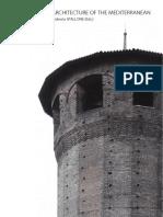 Fortmed_vol-8_web.pdf