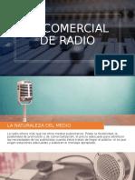 EL COMERCIAL DE RADIO