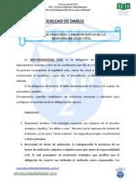 DAÑOS EFIP 2 Actualizado DH.pdf