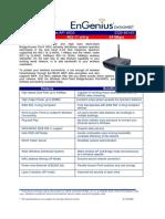 ECB-8610-S-Datasheet_06102008.pdf