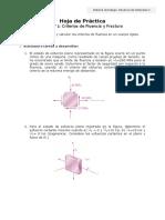 02 Criterios de Fluencia y Fractura 2020-10