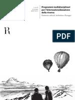 2018_Programmi multidisciplinari per l'internazionalizzazione della ricerca _ Estratto_03_unizkm