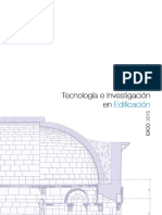 2015 Tecnologia_e_Investigacion_en_Edificacion_EXCO2015_DIGITAL