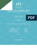 Percepción de la calidad del servicio en la ruta Managua - Masaya_Anaís Guevara-Ariel Aburto-Josué Baltodano-Josué Potoy-Argentina Espinoza (1)