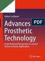 BOOK-Advances for Prosthetic Technology_LeMoyne2016.pdf