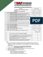 4. TASA DE PAGOS - MODALIDAD TESIS.doc